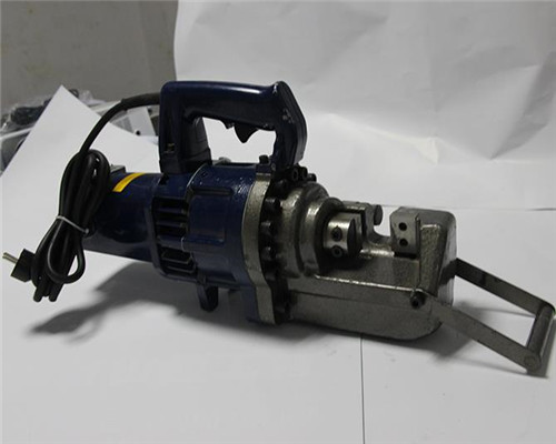 RC32 Hydraulic rebar cutter for sale