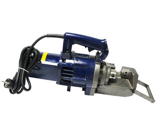 RC32 Electric rebar cutter